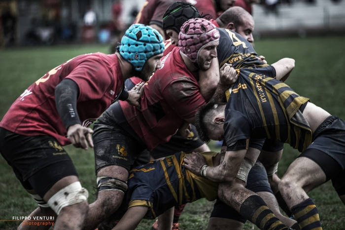 Rugby photo 61