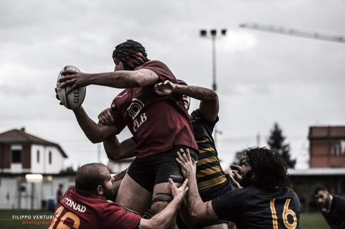 Rugby photo 62
