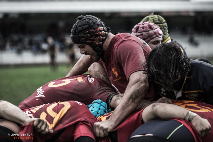 Rugby photo 63