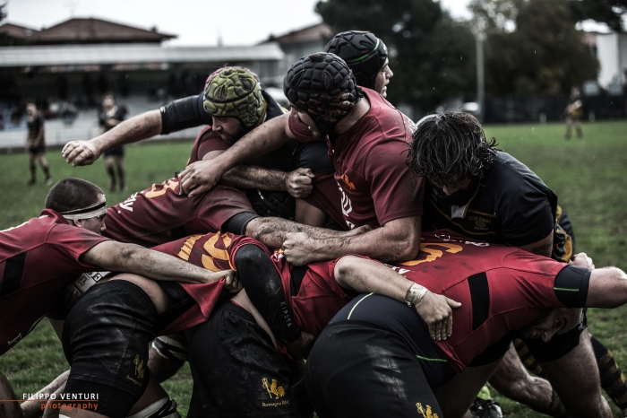 Rugby photo 64