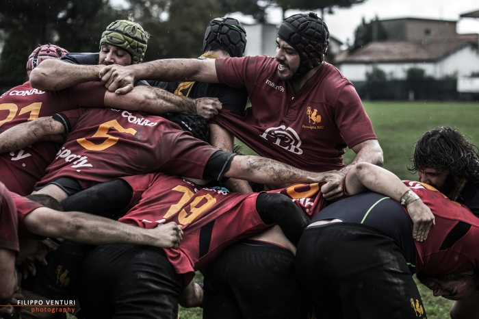 Rugby photo 65