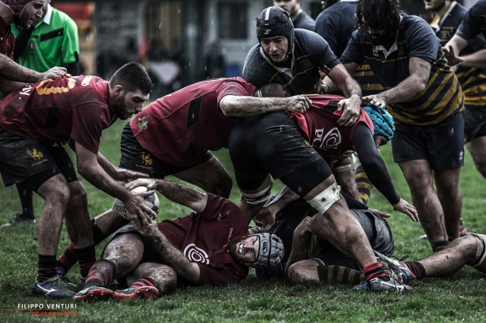 Rugby photo 66
