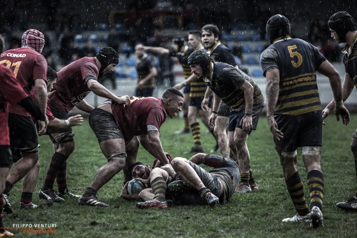Rugby photo 67