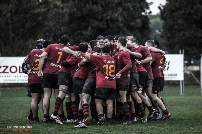 Rugby photo 68