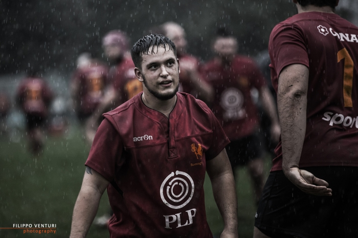 Rugby photo 69