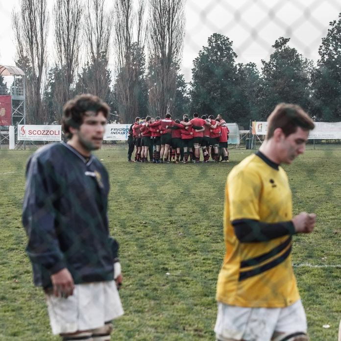 foto_rugby_01