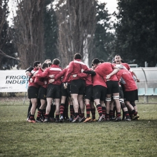 foto_rugby_02