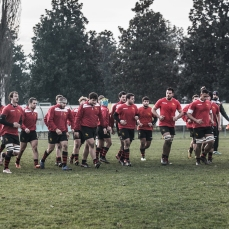 foto_rugby_03