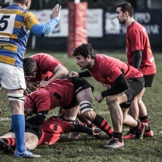 foto_rugby_07