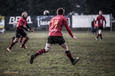 foto_rugby_08