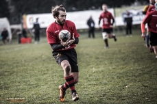 foto_rugby_09
