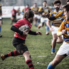 foto_rugby_10
