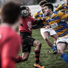 foto_rugby_11