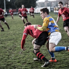 foto_rugby_12