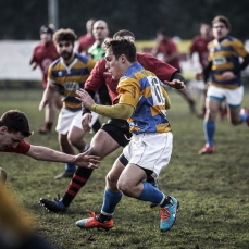 foto_rugby_13