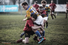 foto_rugby_14