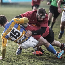 foto_rugby_15