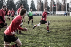foto_rugby_16