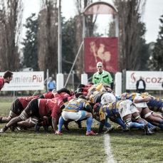 foto_rugby_17