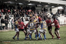 foto_rugby_18