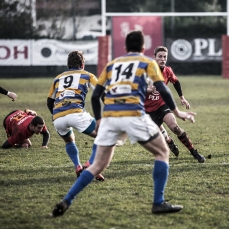 foto_rugby_19
