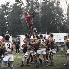 foto_rugby_20
