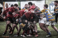 foto_rugby_21