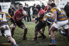 foto_rugby_22