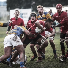 foto_rugby_23