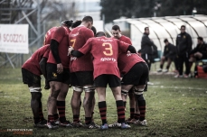 foto_rugby_24