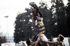 foto_rugby_25