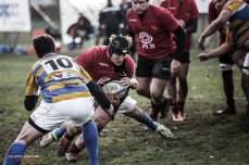 foto_rugby_26