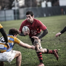 foto_rugby_28