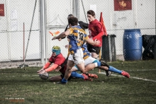foto_rugby_29