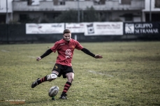 foto_rugby_30
