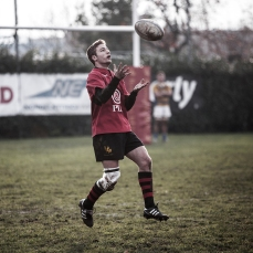foto_rugby_31