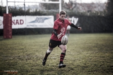foto_rugby_32