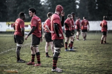 foto_rugby_33