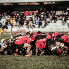 foto_rugby_34
