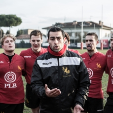 foto_rugby_35