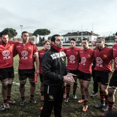 foto_rugby_36