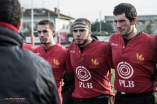 foto_rugby_37