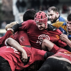 foto_rugby_39