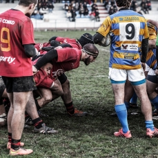 foto_rugby_40