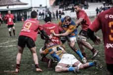 foto_rugby_41