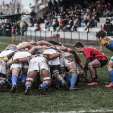 foto_rugby_42