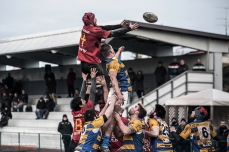 foto_rugby_43