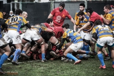 foto_rugby_44