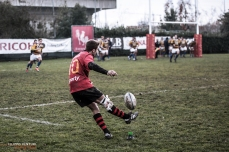 foto_rugby_45