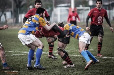 foto_rugby_46